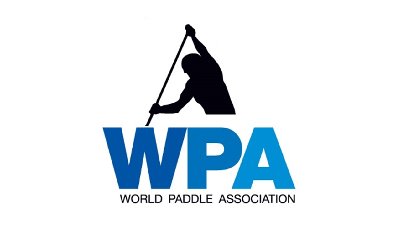 WPA Paddleman_WPA stacked