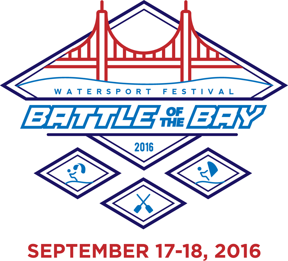 Battle of the Bay logo_2016