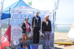 jauchard-podium_bob-2016
