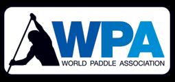 World Paddle Association