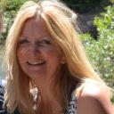 Astrid Vanderlee